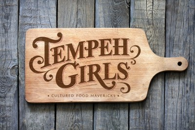 tempeh-girls-cuting-board