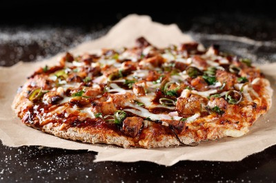 tempeh-bbq-pizza