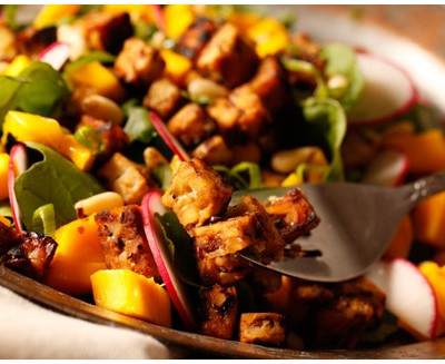 recipe-pic-crouton-salad