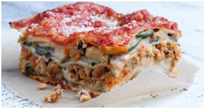 recipe-pic-lasagna